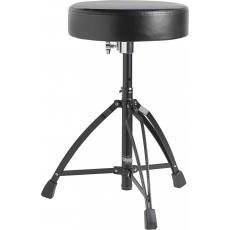 Stagg DT32BK Drum Hocker