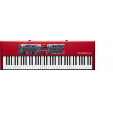 Nord Electro 6 HP 73 Stage Keyboard