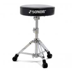 Sonor DT2000 Drumhocker