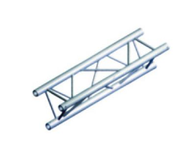 Showtec PT30-250 Truss (PT30250)