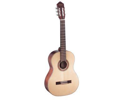Ortega R121 Klassikgitarre inkl. Tasche