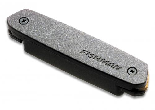 Fishman NEO-D Single Coil Pickup