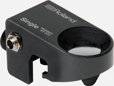 Roland RT30H Single Trigger