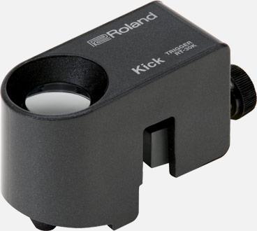 Roland RT30K Kick Trigger