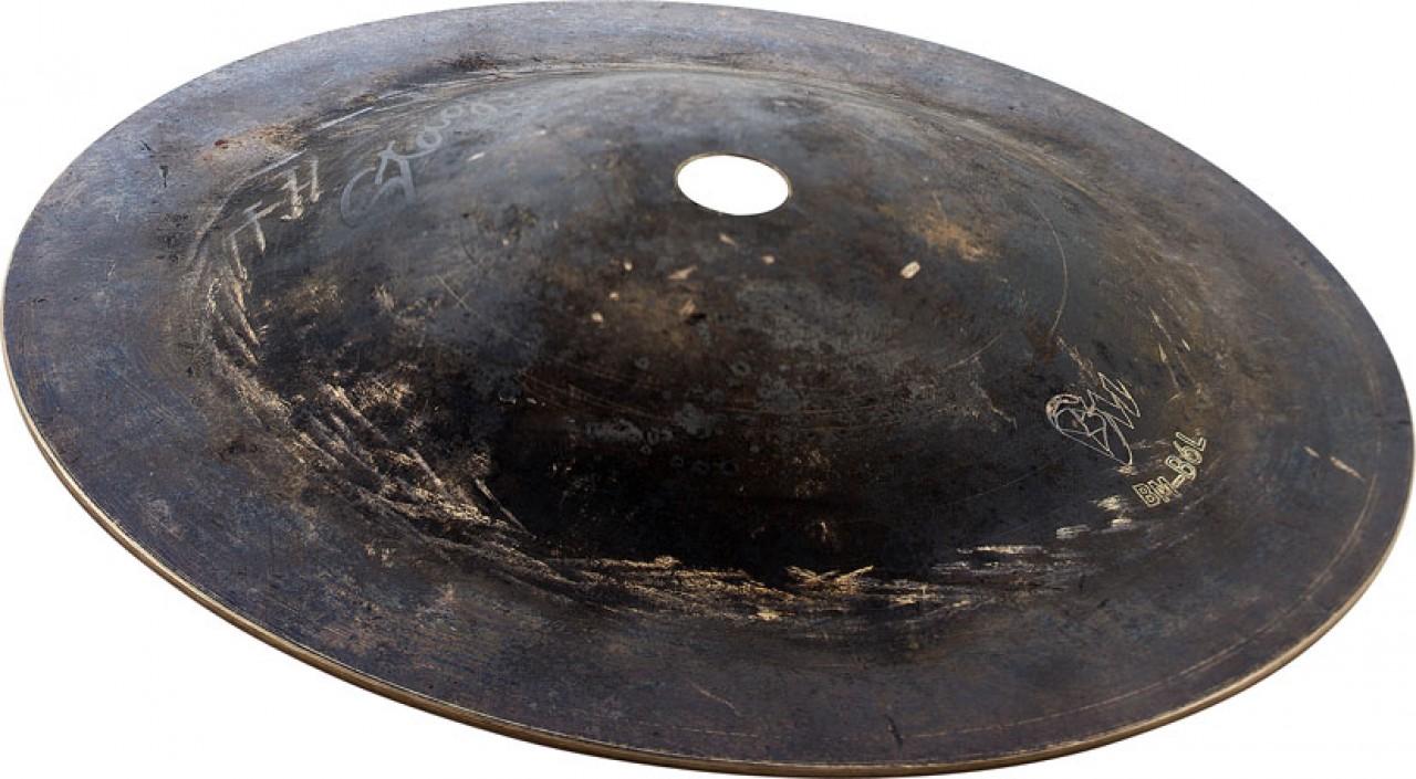 Stagg BM-B6L 6 Ice Bell Becken
