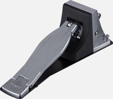 Roland KT10 Trigger-Pedal