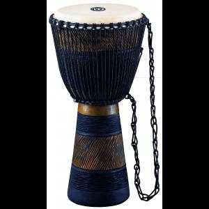 Meinl ADJ3-L Djembe Earth Rhythm Serie - Large mit Tasche