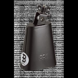 Meinl SL525-BK Cowbell 5 1/4, schwarz