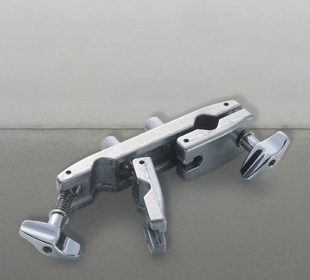 Pearl ADP-20 Multiclamp