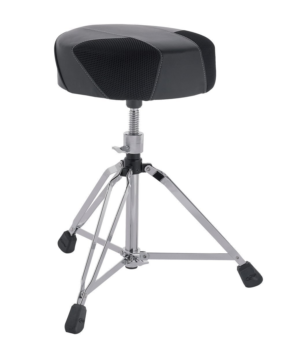 DW PDP PDDTC00 Concept Throne