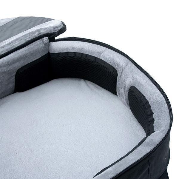 Mono Creators M80 Series Acoustic (Classical / OM) Bag