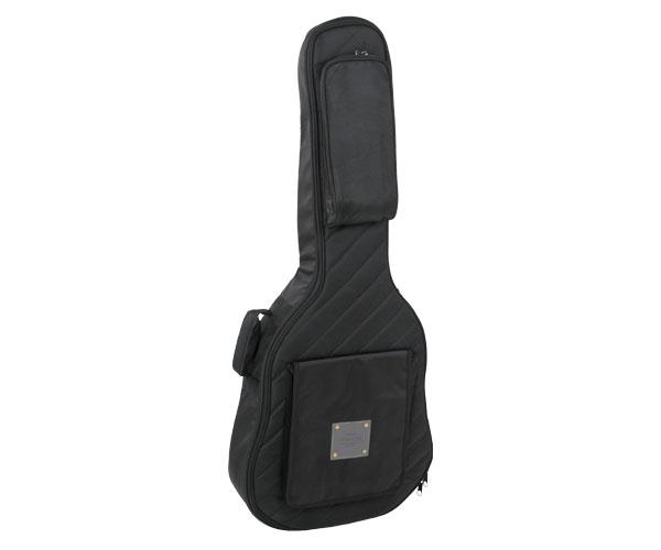 Jakob Winter JWC 99051B Tasche für Konzertgitarre