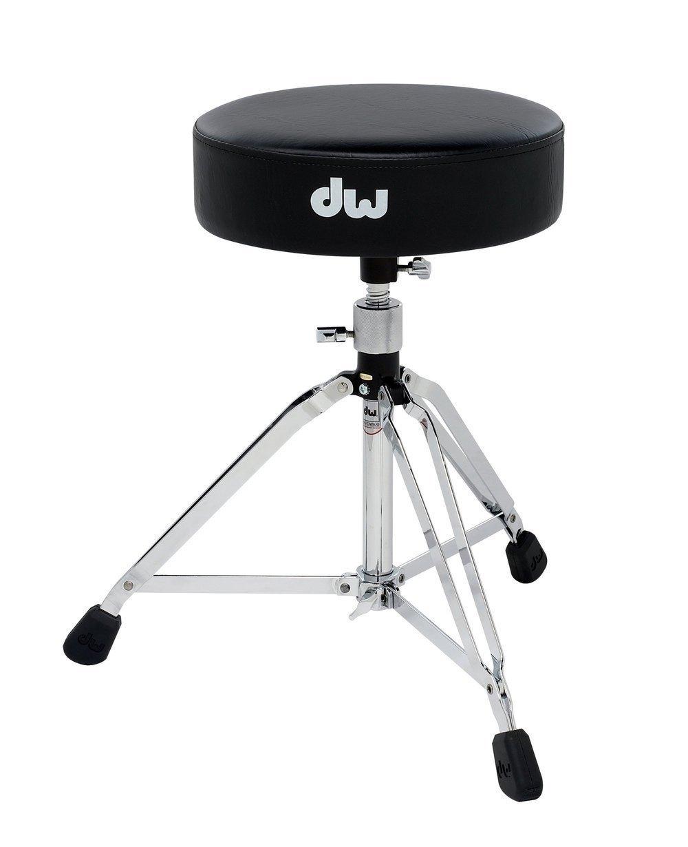 DW 5100 Drumhocker