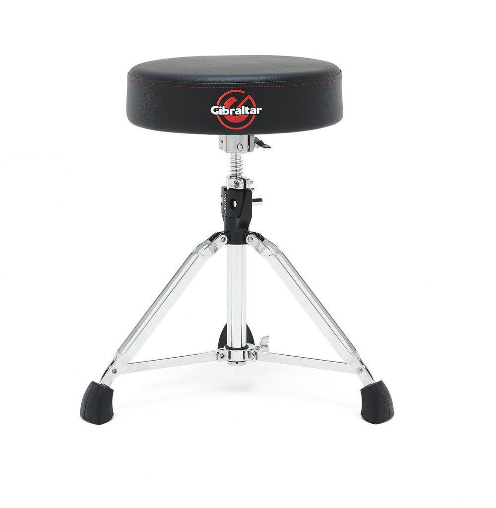 Gibraltar Schlagzeughocker 9000 Series 9608E