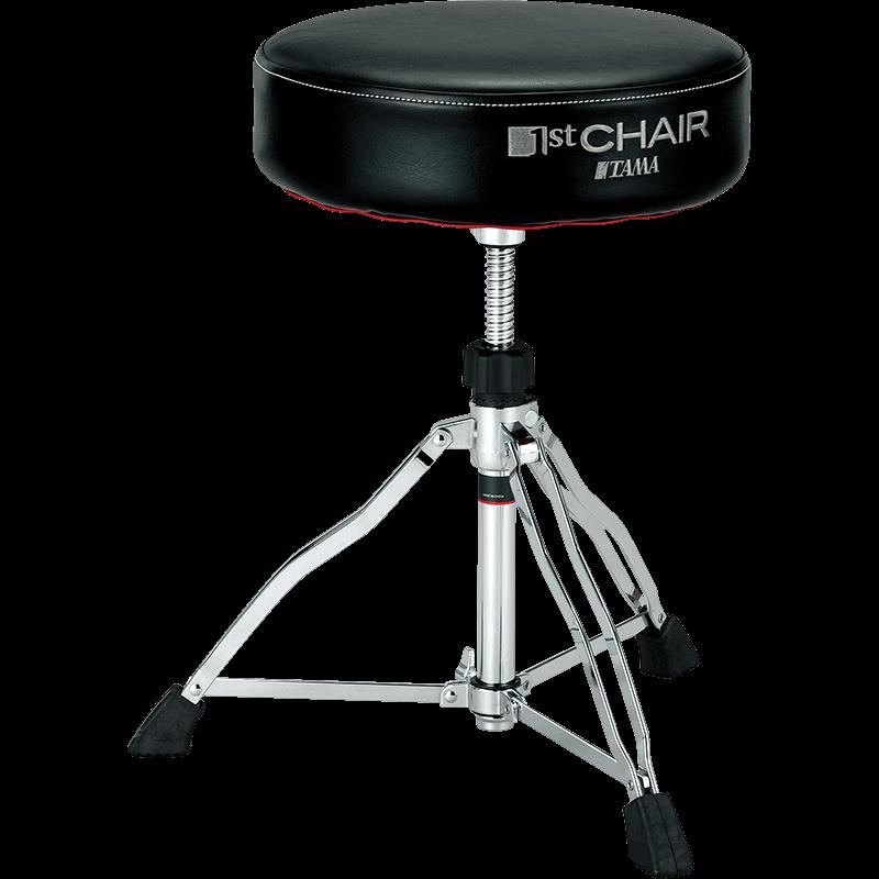 Tama HT430B Drum Throne First Chair