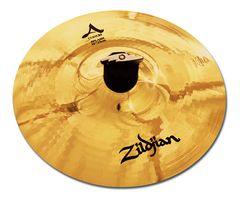 Zildjian A Custom 10 Splash Becken