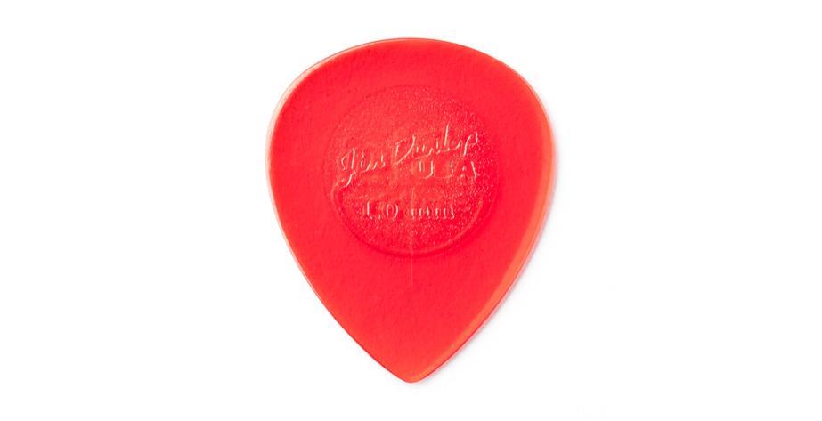 Dunlop Big Stubby Playersp, nfp 24 Stück rot 1,00