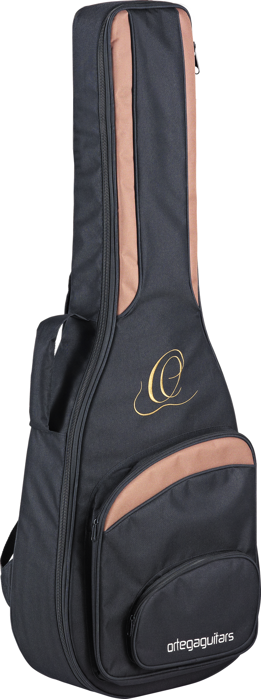 Ortega ONB44 Economy Gitarrentasche 4/4 Größe