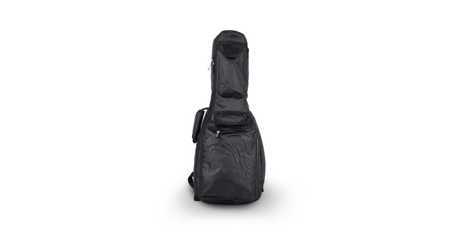 RockBag RB 20512 B Student Line - 1/4 Classical Guitar Gig Bag