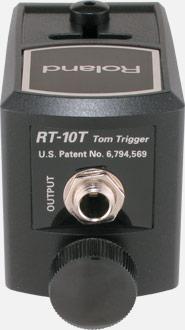 Roland RT10T Tom Trigger