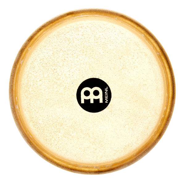 Meinl HHead10 Congafell