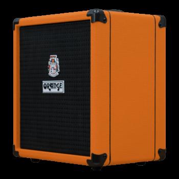 Orange Crush Bass 25 Bassverstärker
