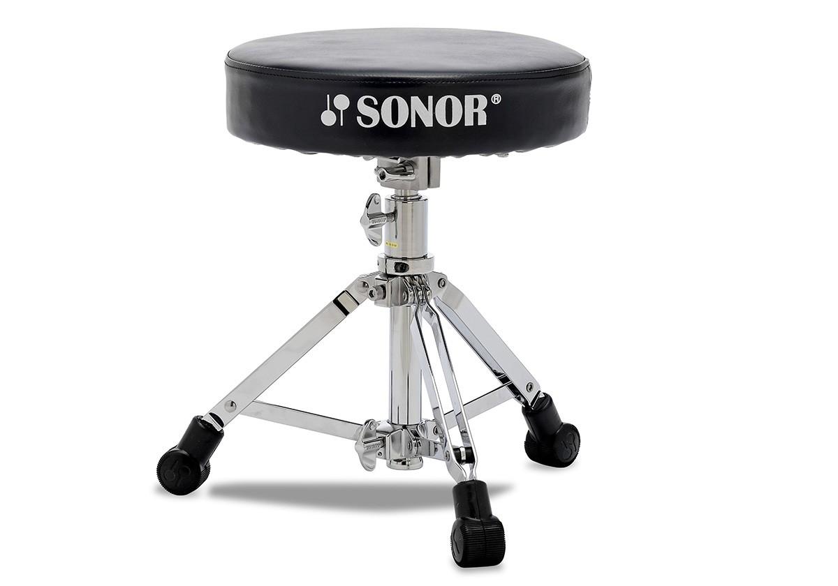 Sonor DT XS 2000 Drum Throne