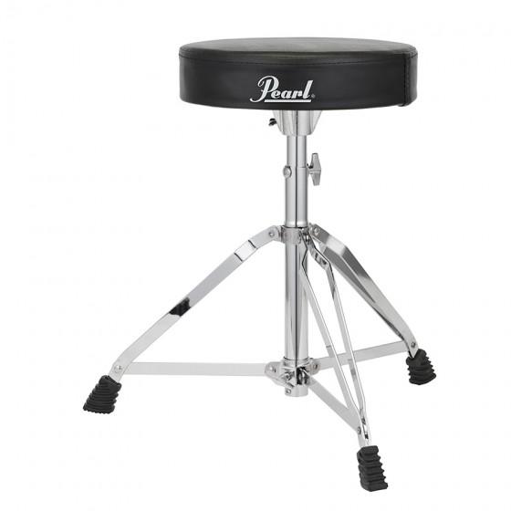 Pearl D-50 Drumhocker