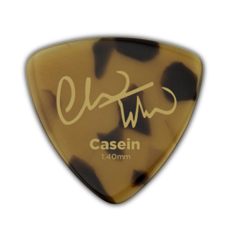 DAddario Chris Thile Signature Casein 1.4mm Mandolin Pick