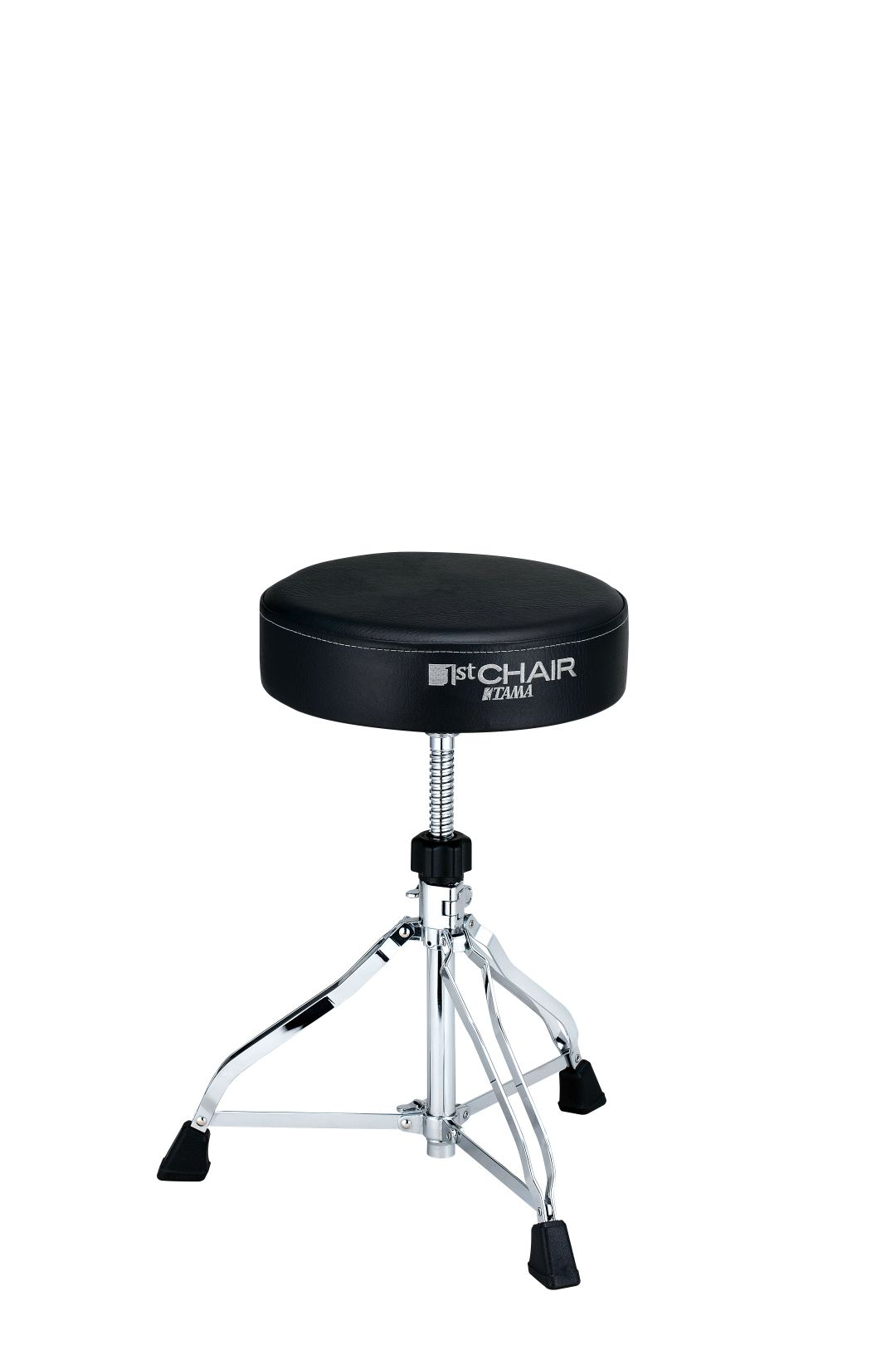 Tama HT230 1st Chair Drum Throne black