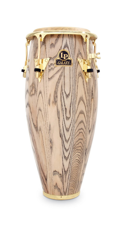 Latin Percussion LP805Z-AW Quinto 11 Galaxy Giovanni-Serie