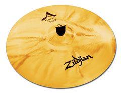 Zildjian A Custom 20 Ping Ride Becken