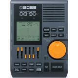 Boss DB90 Metronom Dr. Beat