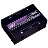 ART Cleanbox 2 Ground Loop Eliminator