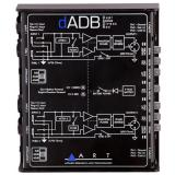 ART dADB Dual Active DI Box