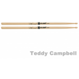 Pro Mark TXSD9W Teddy Campbell Drumsticks