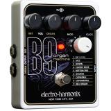 Electro Harmonix B9 Organ Machine