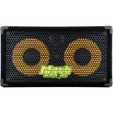 Markbass New York 122 Ninja 2x12
