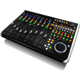 Behringer XTouch DAW Controller