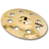 Sabian HHX Evolutuion O-Zone 18