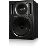 Behringer Truth 2031A High-Resolution, Active 2-Way Reference Studio Monitor Paarpreis