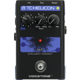 TC Helicon Voicetone H1 Harmony