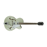 Gretsch G5420T Electromatic Hollow Body, Single-cut with Bigsby, Aspen Green