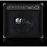 Engl Gigmaster 30 Combo 1x12