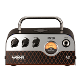 Vox MV Gitarrentopteil, Crunch 50 Watt