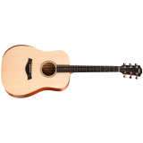 Taylor Academy 10e Academy Series, Layered Sapele, Sitka Spruce Top, Dreadnought, ES-B
