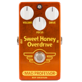 Mad Professor Sweet Honey Overdrive Factory