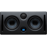 Presonus Eris E66 Aktiver Near Field Monitor