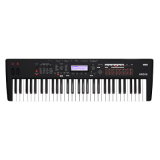 Korg Kross 2-61 Synthesizer