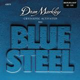 Dean Markley Blue Steel 2680 Basssaiten 50-128